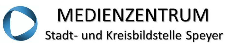 Stadt- und Kreisbildstelle Speyer